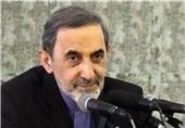 Leader's Adviser Blasts UN Chief's Biased Remarks on Iran