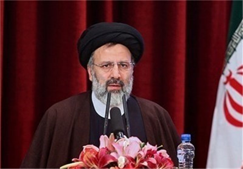 Countering Narcotics Entails Active Diplomacy: Iran's Attorney General