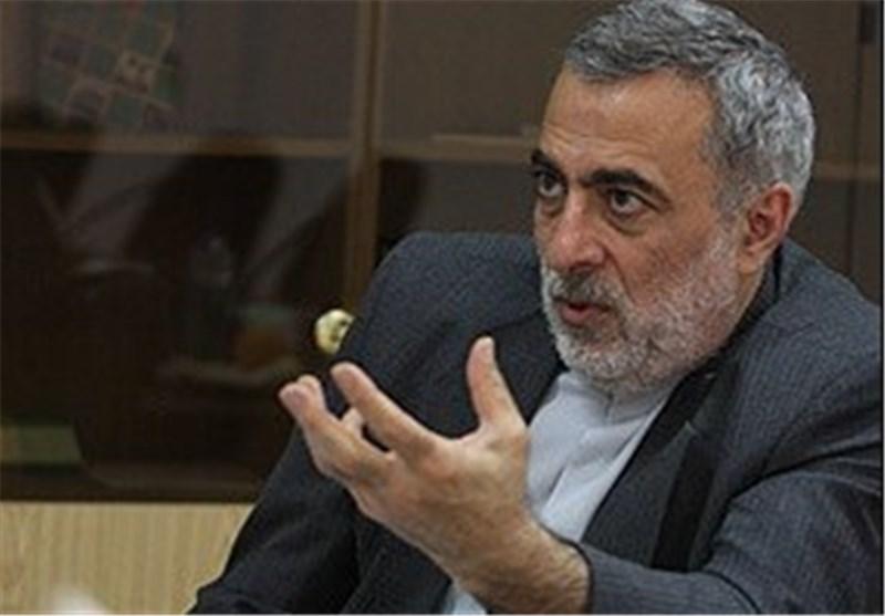 مستشار رئیس مجلس الشوری الاسلامی: السعودیة نفذت سیاسة أملتها علیها أمریکا