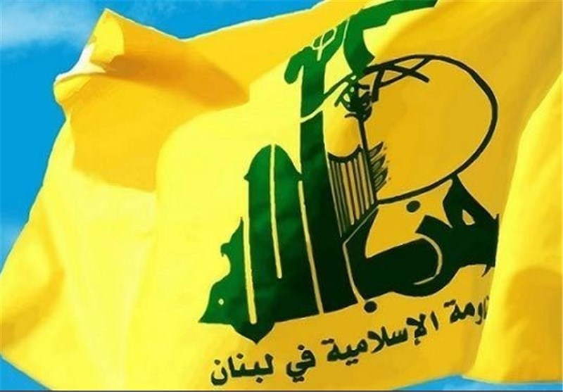 Hezbollah Urges Wide Campaign in Solidarity with Palestine