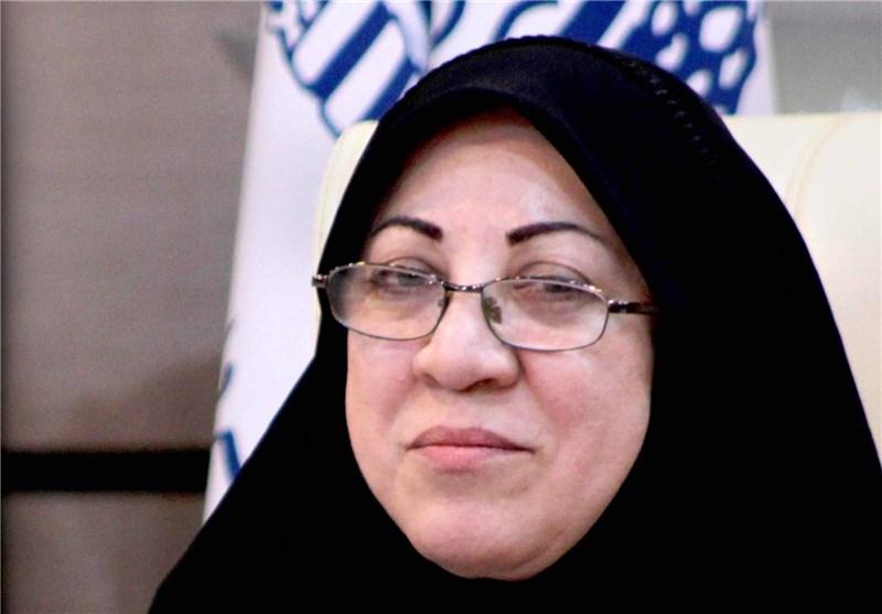 ماحوزی ارشاد بوشهر