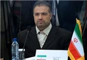 «جلالی» نایب رئیس کمیته اجرایی اتحادیه بینالمجالس جهانی شد