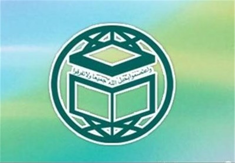 Iran to Host Int'l Conference on Muslim Unity