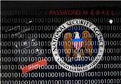 ابراز نگرانی اپوزیسیون آلمان از موارد بیشتر جاسوسیهای آمریکا
