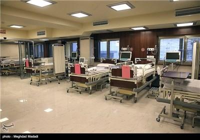 نزدیک ترین مترو به بیمارستان گاندی بیمارستان سینا از قدیمی ترین بیمارستان های ایران.