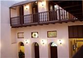 عمارتهای تاریخی در بافت بوشهر بهسازی و مرمت میشود