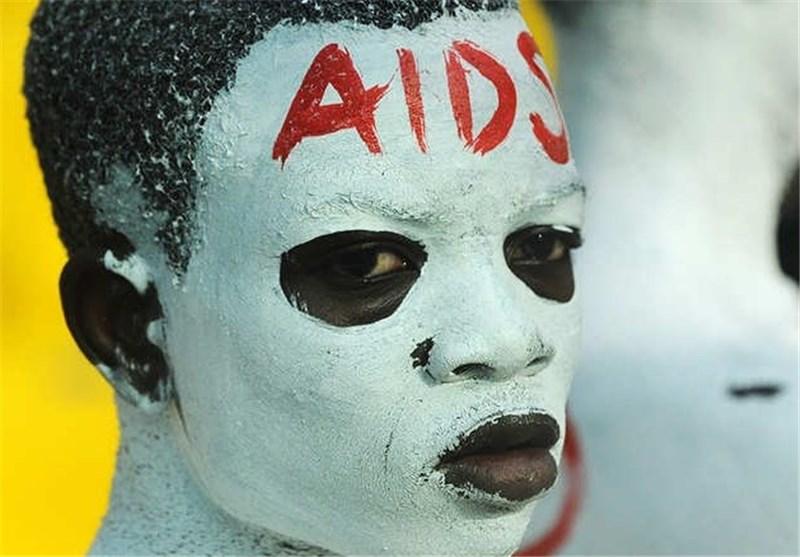 ايدز.. مصر