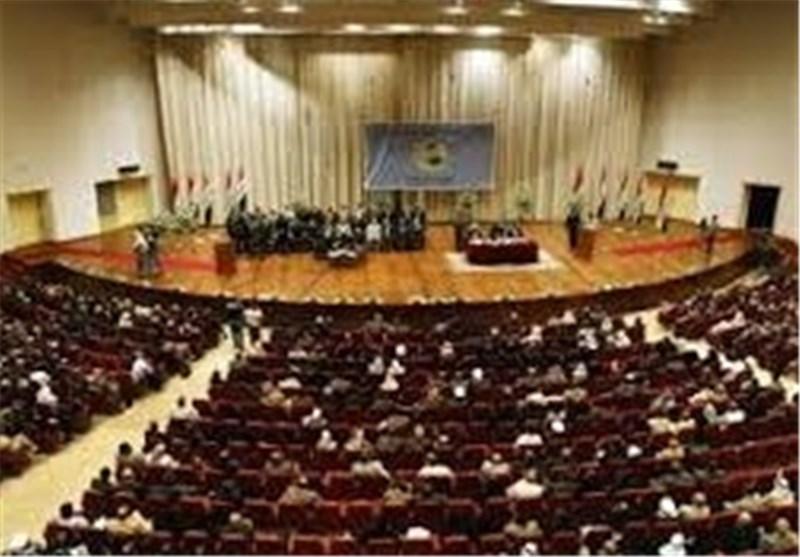 صدمة فی العراق بعد الکشف عن أرقام تتعلق بعمل البرلمان