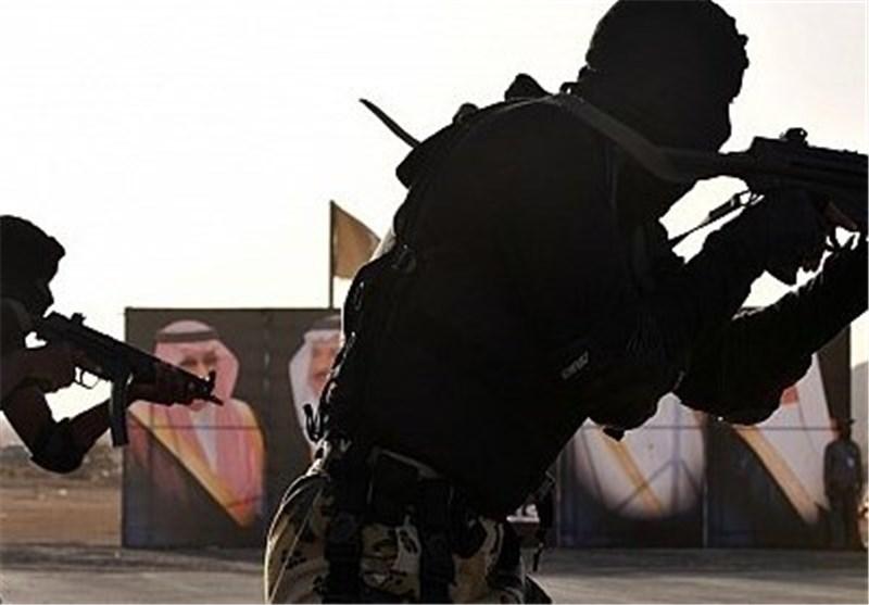 السعودیة تخشى ارتداد الارهاب الذی صدرته الى سوریا