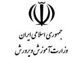 طرح بستههای حمایتی برای توسعه مدارس غیردولتی در زنجان اجرا میشود