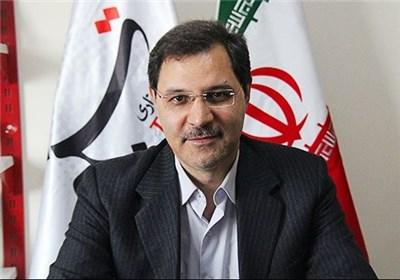 محمدی علی
