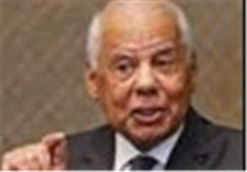 ردود فعل الشارع السیاسی المصری على قرار استقالة حکومة الببلاوی