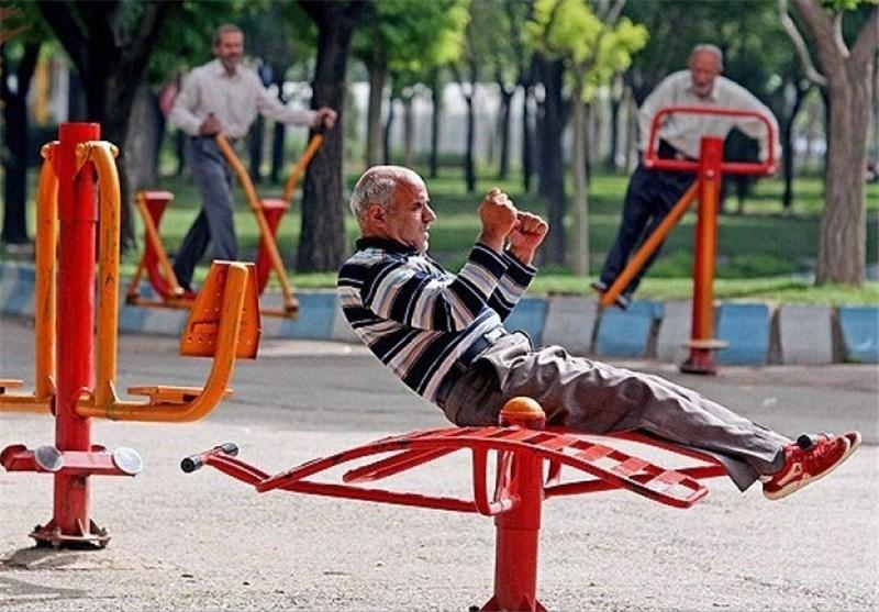 گزارش سازمان ملل از نتایج یک انقلاب 40 ساله/ امید به زندگی ایرانیها از 130 کشور دنیا بیشتر شد