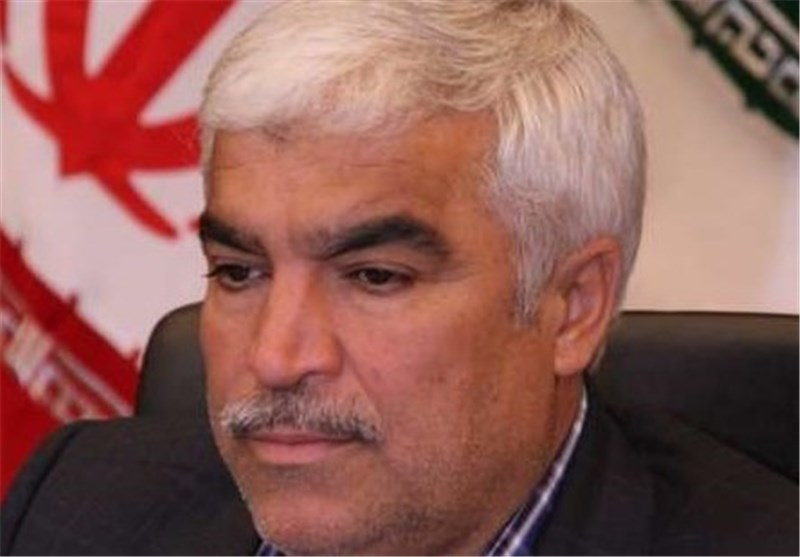 اسدی کرمان