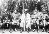 گزارش| شهریور 1320؛ پایان دو دهه کشتار آزادیخواهان و نویسندگان دوره «رضا شاه»