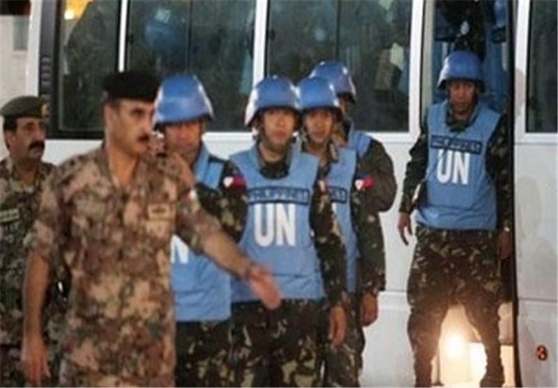 9 UN Peacekeepers Killed in Mali Ambush