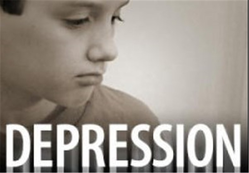 Kids' Checkups Should Include Depression Test