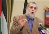 مصاحبه| نافذ عزام: منافع آمریکا باید هدف قرار گیرد/ کشورهای عربی تجدید نظر کنند