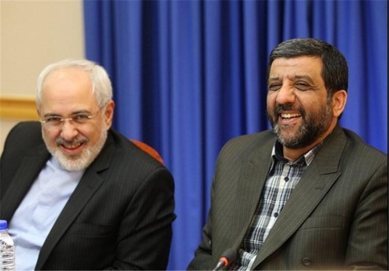 Washington to Continue Enmity towards Iran: FM