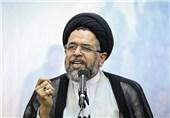 وزیر اطلاعات در زنجان: 21 هزار میلیارد تومان پول مفسدان اقتصادی به بیت المال بازگردانده شد