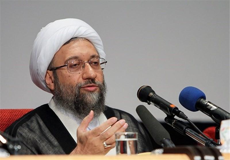 سازمان کنفرانس اسلامی اجازه ندهد جهان اسلام شاهد مصیبتهای بیشتری باشد