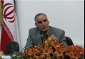 دکتر علی اکبر حداد زاده مدیر کل دامپزشکی یزد