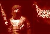 ارتباط جریان 14 مارس با تروریست بازداشت شده لبنانی