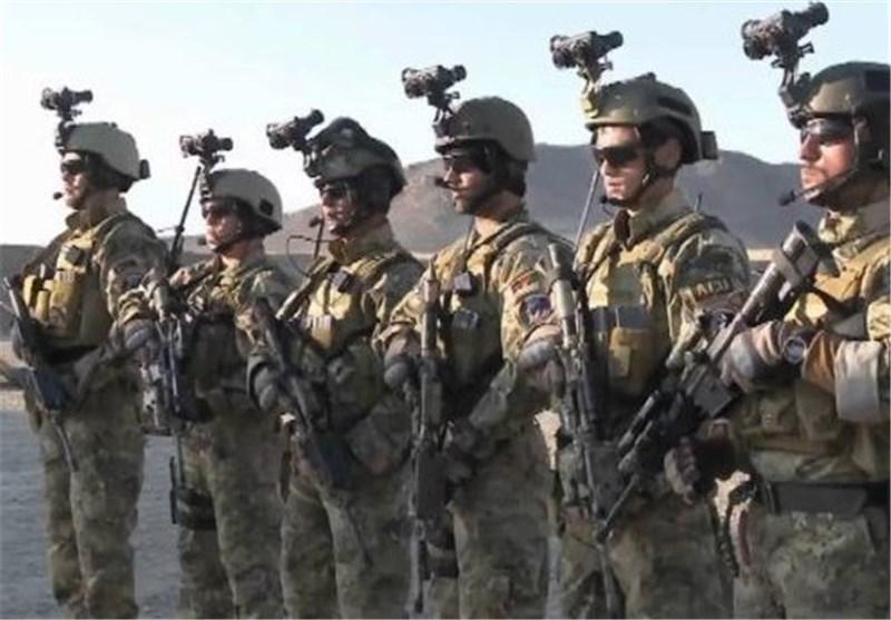 أوباما یطالب البنتاغون بخطة لسحب القوات الأمیرکیة من أفغانستان