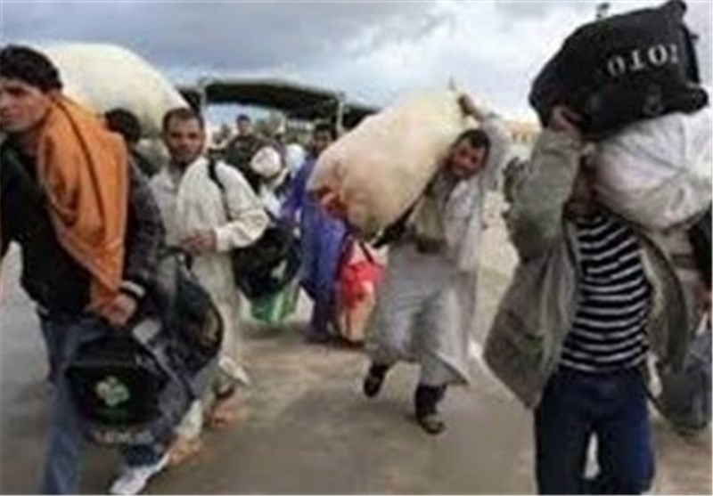 سازمان ملل متحد: 7 میلیون سودانی نیازمند کمکهای فوری هستند