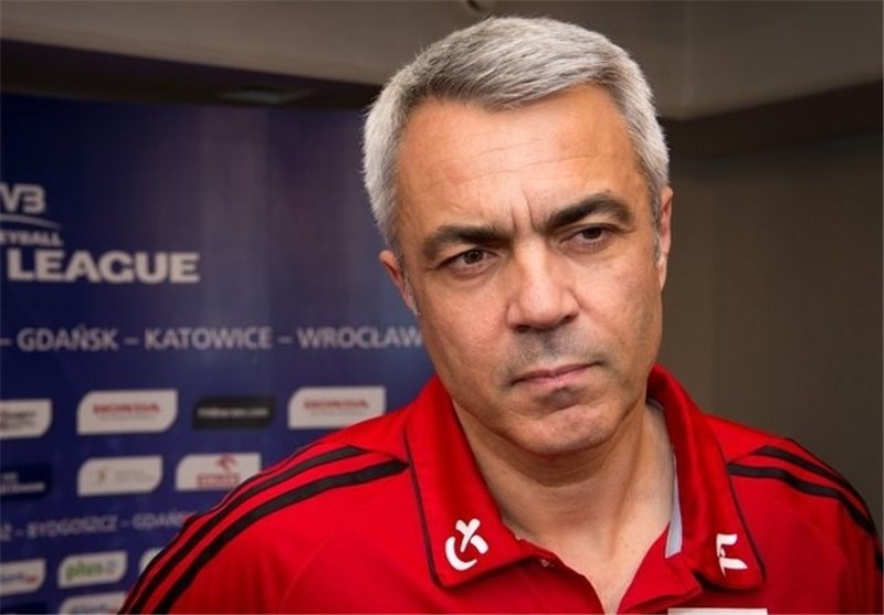 چرا آناستازی از تیم ملی لهستان اخراج شد؟
