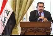 Kurdish Ministers Rejoin Iraqi Gov't: Foreign Minister