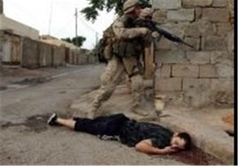 الإندبندنت: 250 صفحة تکشف جرائم حرب ارتکبتها القوات البریطانیة ابان غزو العراق