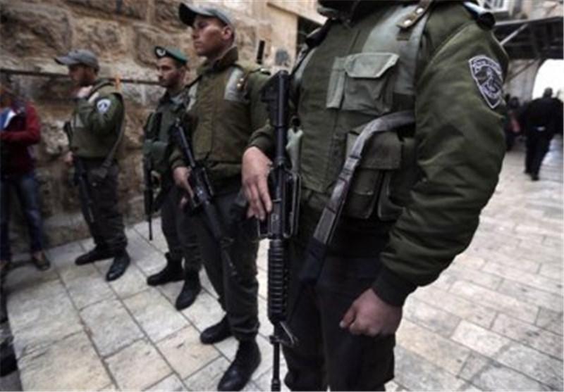 ذعر صهیونی من احتمال إنتقام حزب الله باستهداف مسؤولین صهاینة