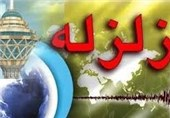 تهرانیها پس از زلزله مسئولان شهری را در کنار خود حس نکردند