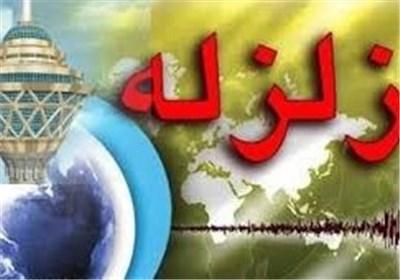 آخرین فرصت نهادها برای ارائه برنامه هایشان درباره زلزله تهران/شهید خدمت نداریم