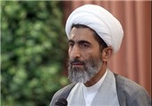 صادقی: برای توسعه مجازاتهای جایگزین حبس باید تفکر حقوقدانان اصلاح شود