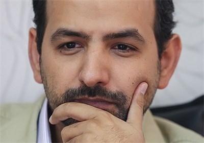 جشنواره بین المللی فیلم فجر کارگاه های تخصصی و نشست های بینارشته ای سینما در پنج دانشگاه تهران برگزار می کند