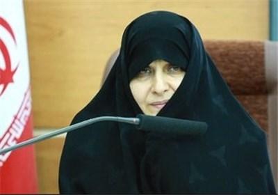 دستورات رئیسجمهور درباره حجاب و عفاف اجرایی نشده است