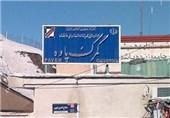 کرمانشاه| مرز شوشمی به عنوان پایلوت کولهبری انتخاب شد