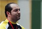 شریعتی: والیبال ایران از رأس هرم، ایراد دارد/ بازیکنان ما بیاندازه بزرگ شدهاند/ کیروش، نسل بازیکن سالاری را زد