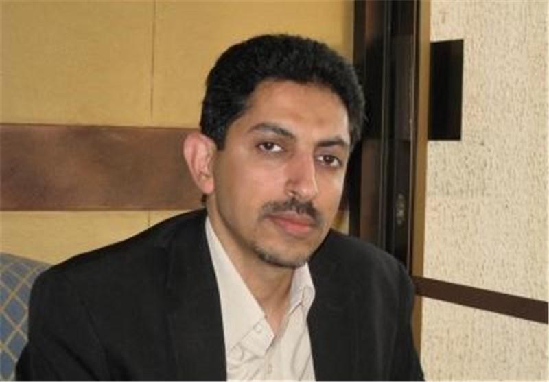 عبدالهادی الخواجة : أرید أن أعیش لکن حراً فقط