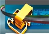 سه آزمایشگاه همکار استاندارد در تهران تعلیق شد