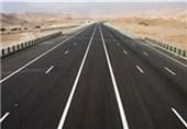 انتظار مردم خراسان جنوبی از دو بانده شدن جادهها تا منطقه آزاد تجاری