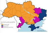 'No Takeover' at Crimean Capital's Airport, Unidentified Armed Men on Nearby Patrol