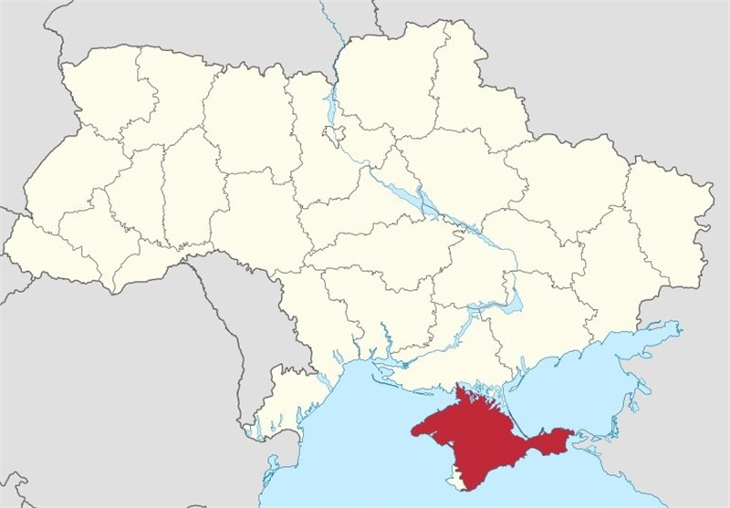 Crimeans Vote in Breakaway Referendum