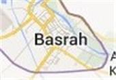 تحولات عراق|اعزام واحد مبارزه با تروریسم به بصره / تاکید عصائب الحق بر لزوم عمل به توصیه مرجعیت