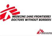 پزشکان بدون مرز: اروپا پناهجویان را به جهنم می فرستد/ رفتار غیر مسئولانه اروپا در قبال پناهجویان