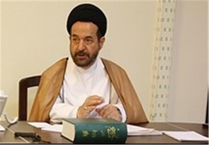 سید حمید روحانی