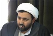 کانون مساجد استان مرکزی عنوان سوم کشور را کسب کرد