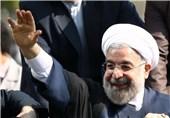 روحانی هفته آینده به افغانستان میرود